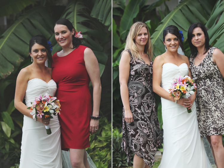 Rarotonga-Wedding-NZ--Photographer-369 copy