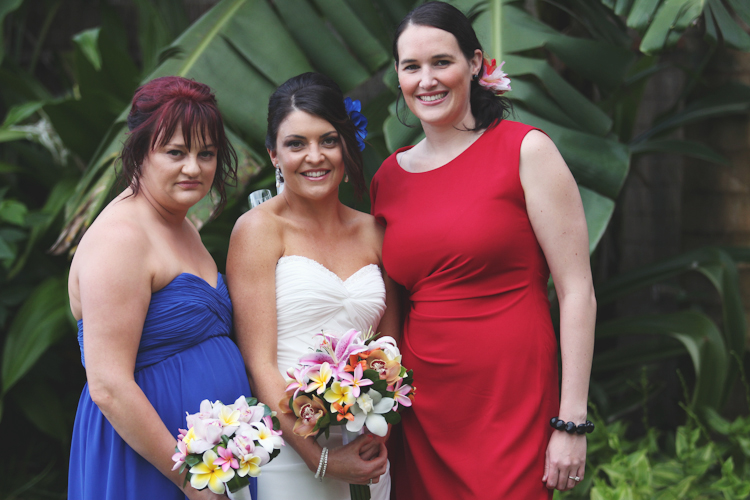 Rarotonga-Wedding-NZ--Photographer-370
