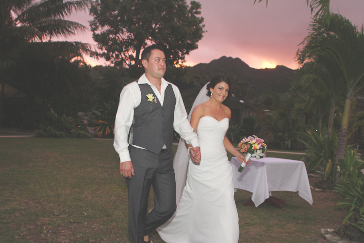 Rarotonga-Wedding-NZ--Photographer-393