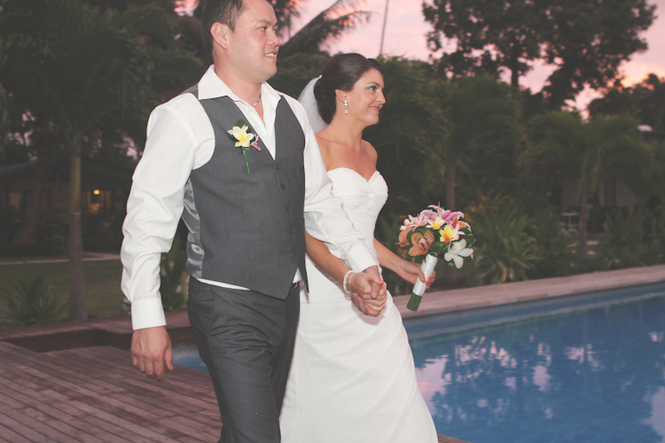 Rarotonga-Wedding-NZ--Photographer-396