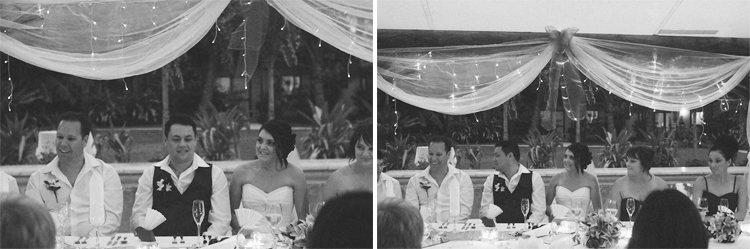 Rarotonga-Wedding-NZ--Photographer-401 copy