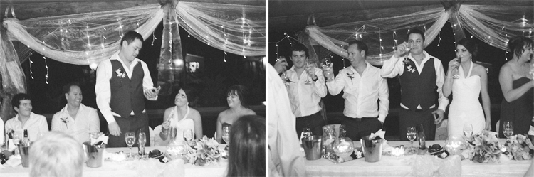 Rarotonga-Wedding-NZ--Photographer-411 copy
