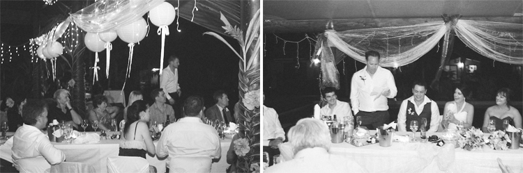 Rarotonga-Wedding-NZ--Photographer-413 copy