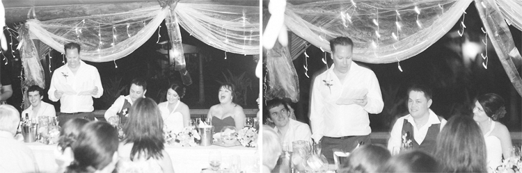 Rarotonga-Wedding-NZ--Photographer-416 copy