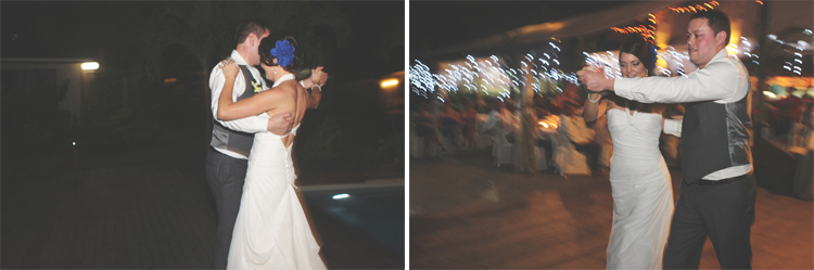 Rarotonga-Wedding-NZ--Photographer-430 copy