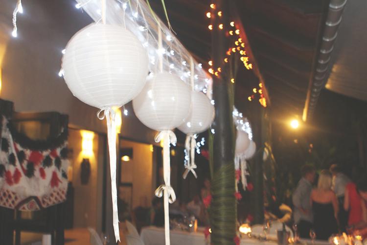 Rarotonga-Wedding-NZ--Photographer-441