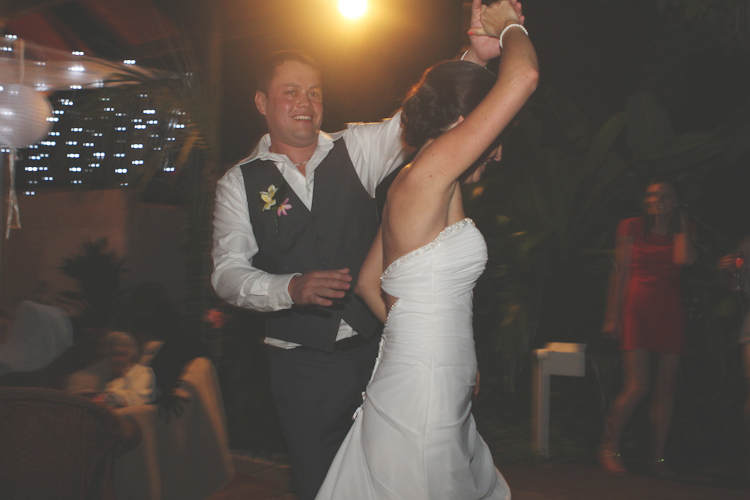 Rarotonga-Wedding-NZ--Photographer-444