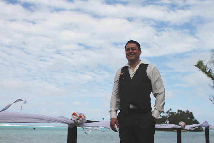 Rarotonga-Wedding-NZ--Photographer-66
