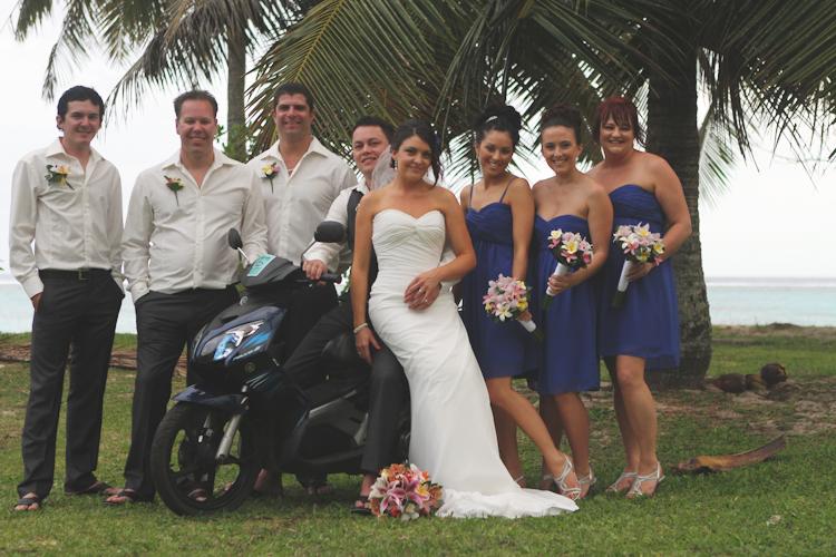 Rarotonga-Wedding-NZ--Photographer-92