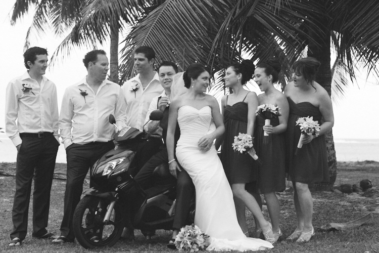 Rarotonga-Wedding-NZ--Photographer-93