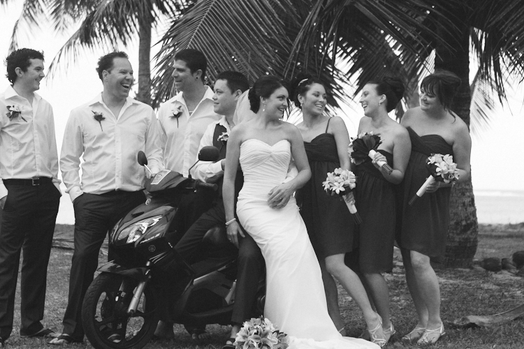 Rarotonga-Wedding-NZ--Photographer-94
