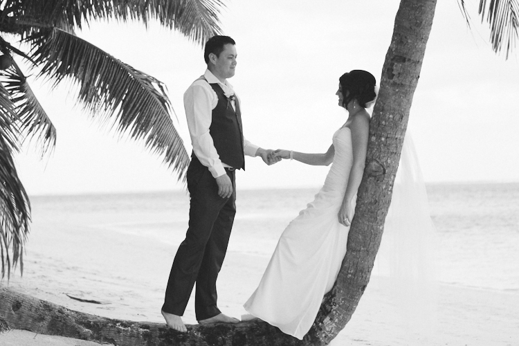 Rarotonga-Wedding-NZ--Photographer-96