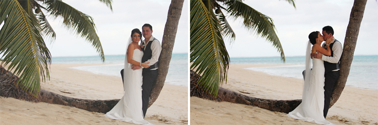 Rarotonga-Wedding-NZ--Photographer-98 copy