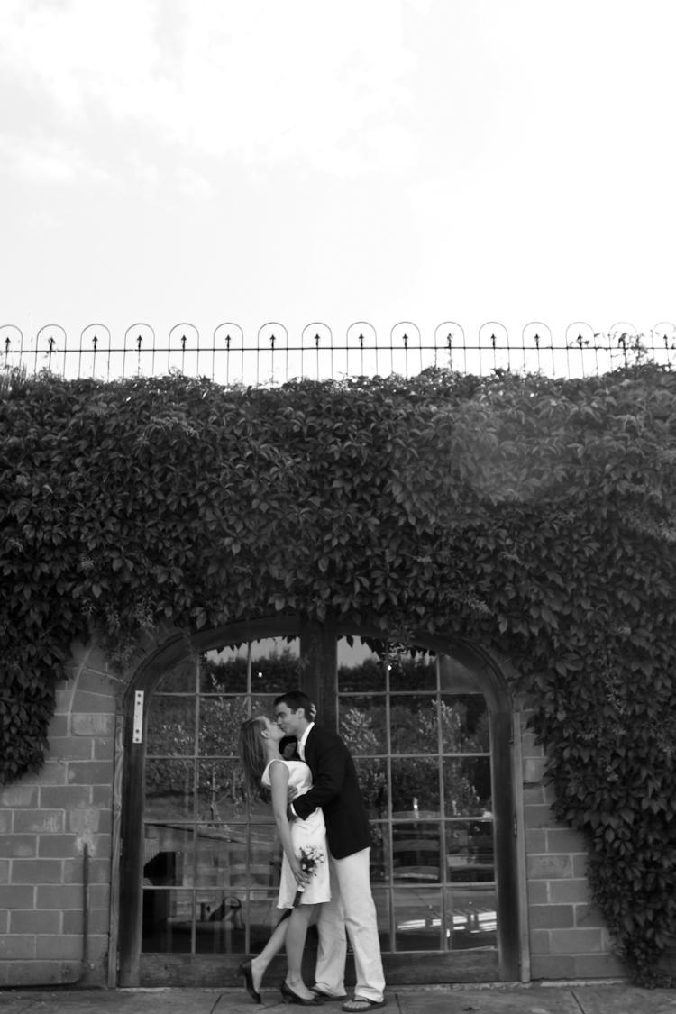 waiheke-wedding-auckland-nz-1