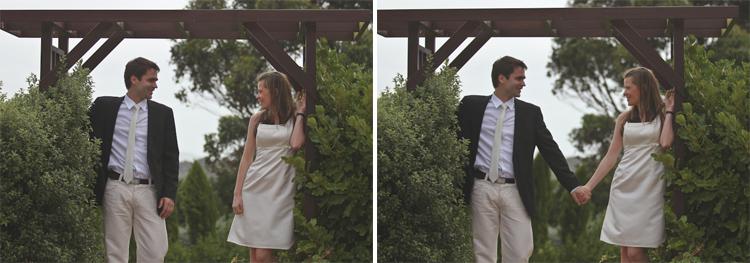 waiheke-wedding-auckland-nz-10