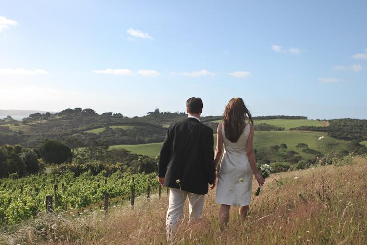 waiheke-wedding-auckland-nz-101