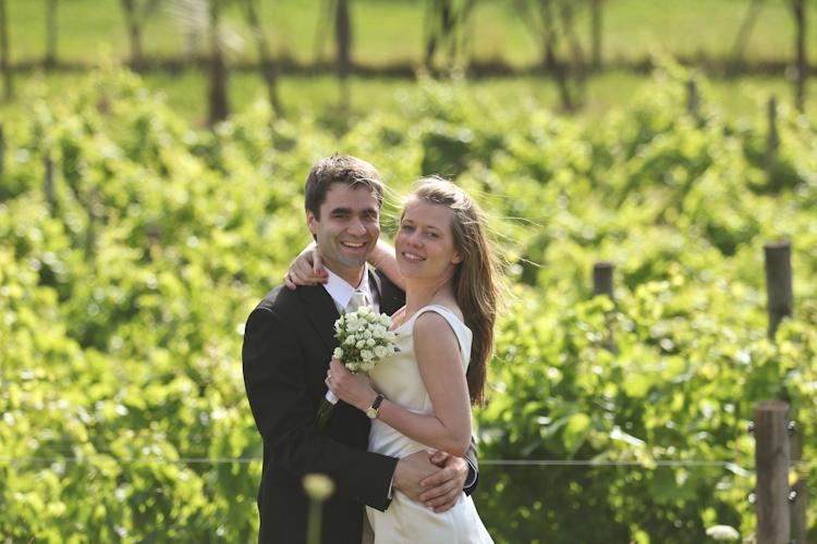 waiheke-wedding-auckland-nz-102