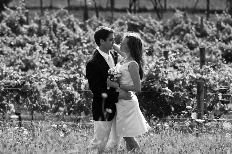 waiheke-wedding-auckland-nz-103