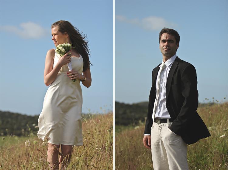 waiheke-wedding-auckland-nz-106