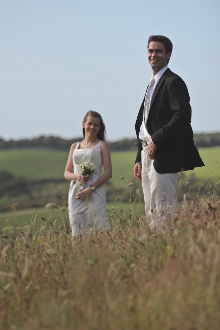waiheke-wedding-auckland-nz-107