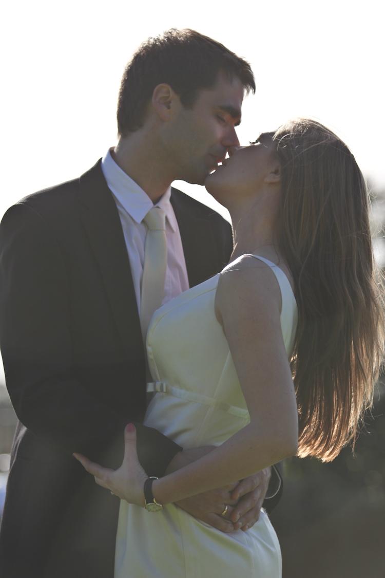 waiheke-wedding-auckland-nz-121
