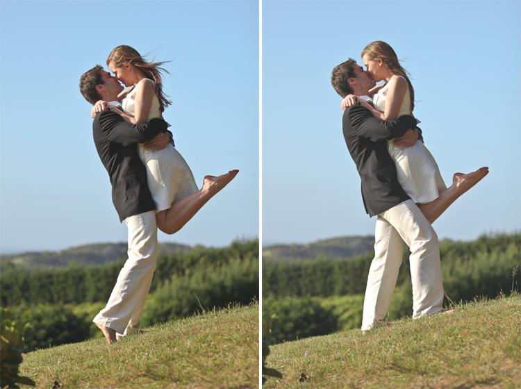 waiheke-wedding-auckland-nz-122