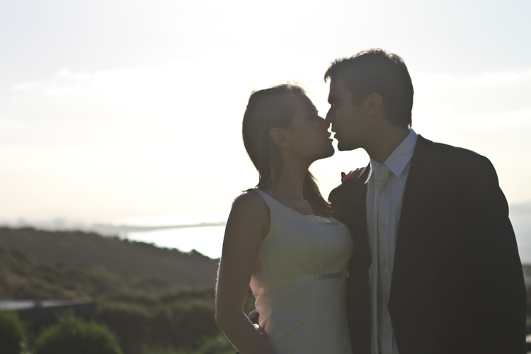 waiheke-wedding-auckland-nz-124