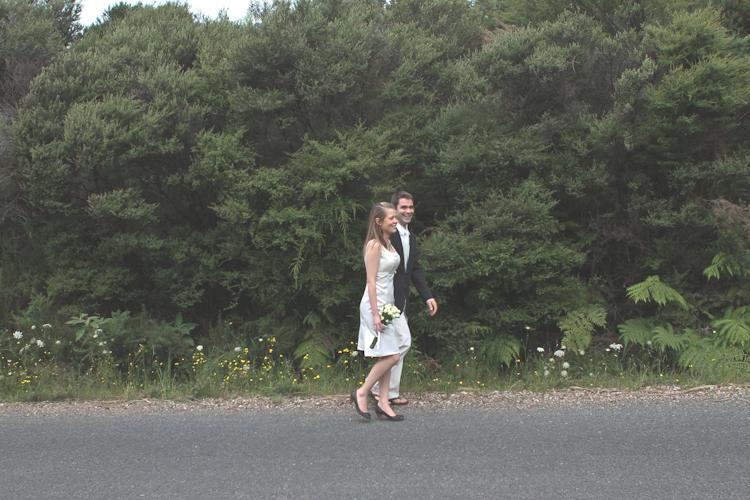 waiheke-wedding-auckland-nz-15