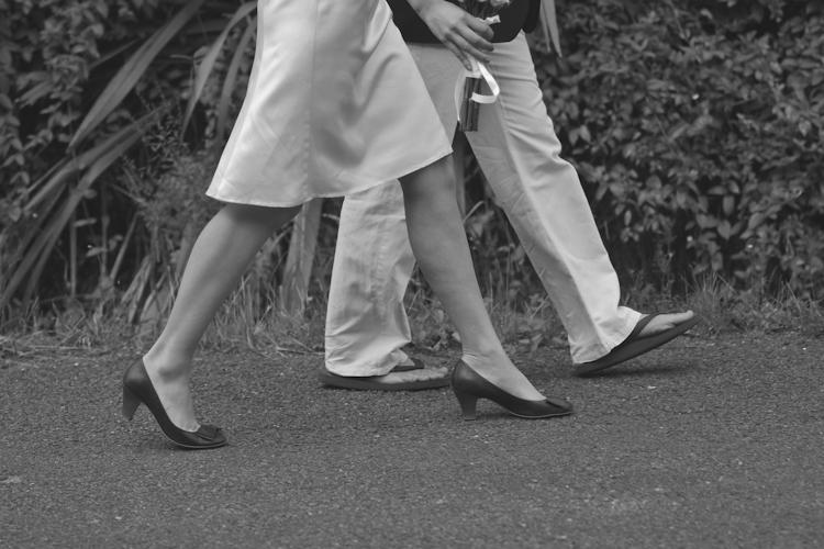 waiheke-wedding-auckland-nz-16