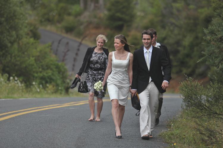 waiheke-wedding-auckland-nz-17