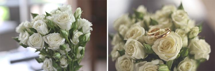 waiheke-wedding-auckland-nz-2
