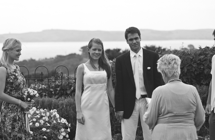 waiheke-wedding-auckland-nz-28