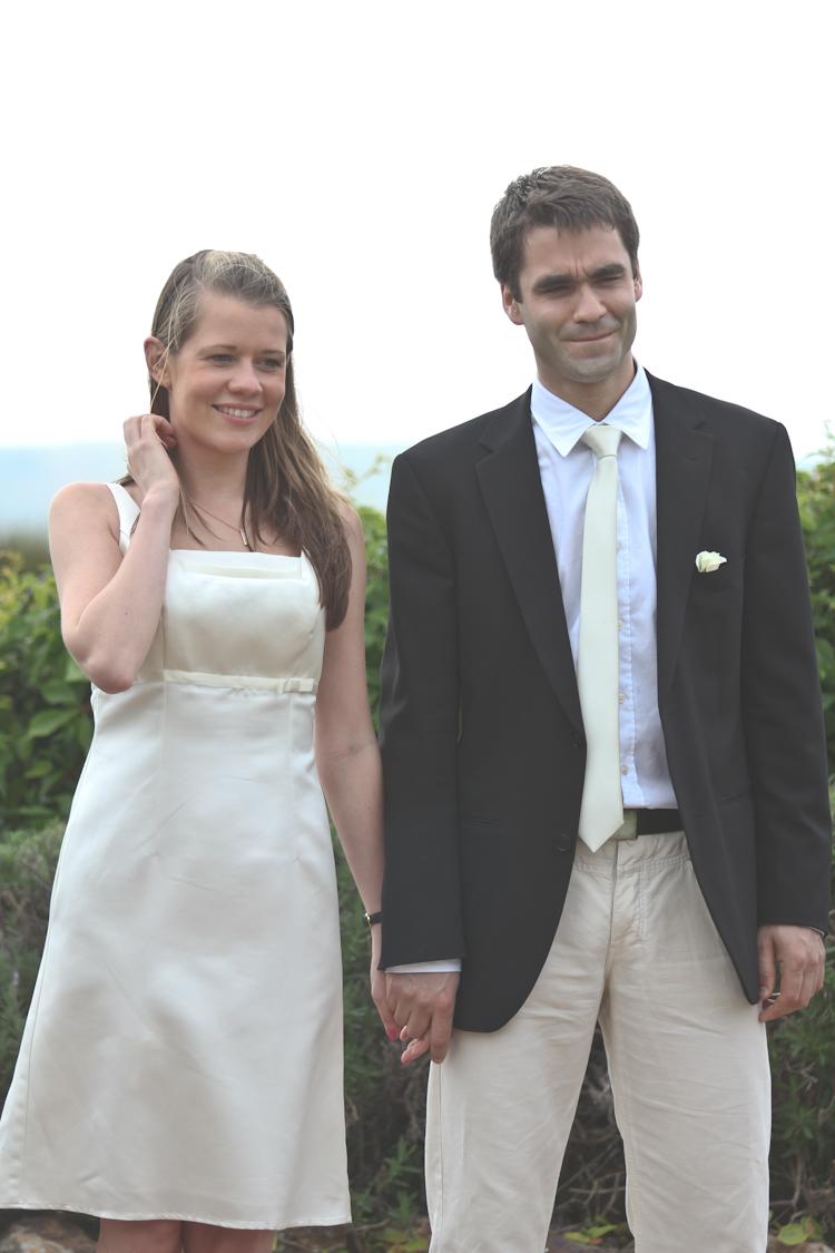 waiheke-wedding-auckland-nz-29