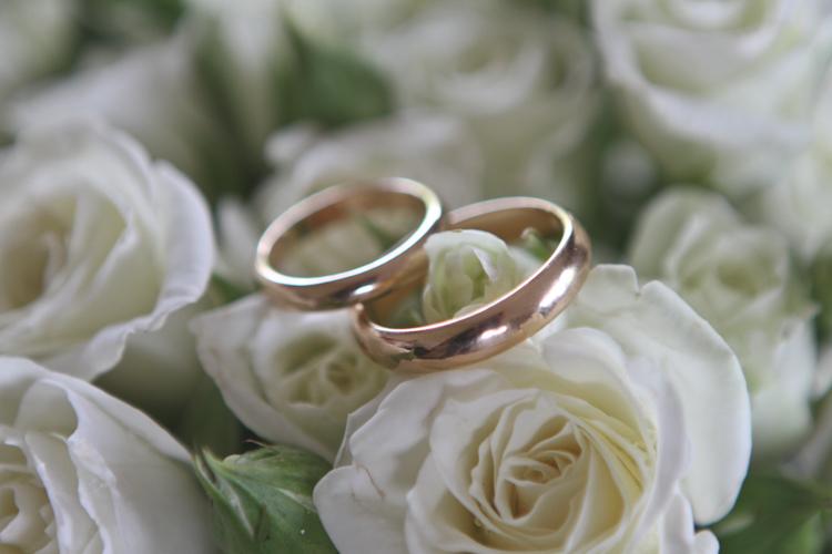 waiheke-wedding-auckland-nz-3