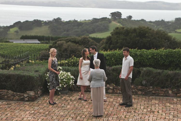waiheke-wedding-auckland-nz-31