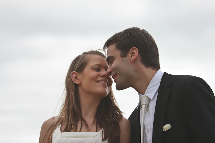 waiheke-wedding-auckland-nz-34