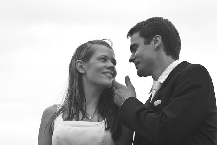waiheke-wedding-auckland-nz-35
