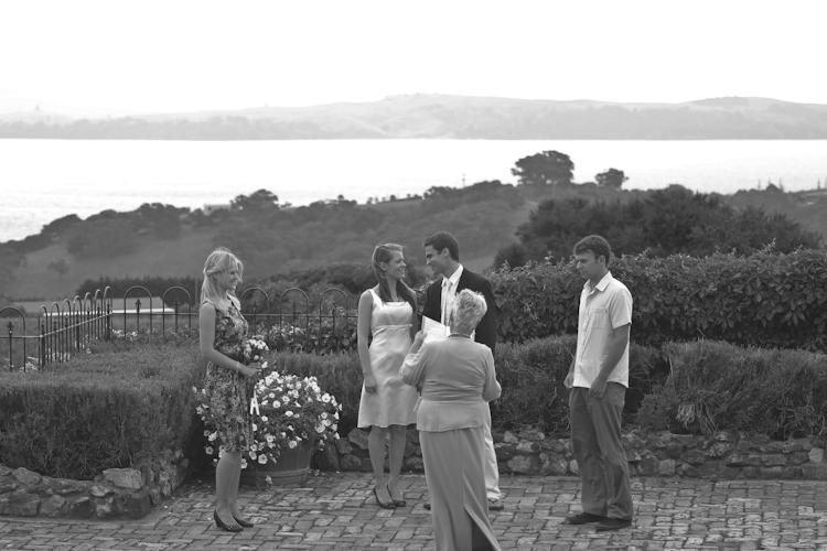 waiheke-wedding-auckland-nz-36