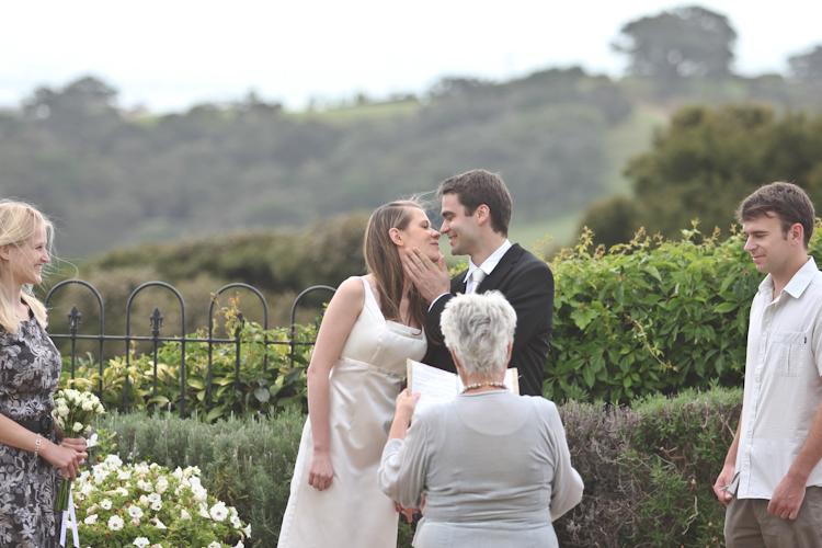 waiheke-wedding-auckland-nz-37