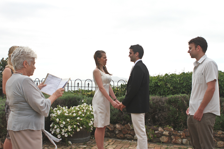 waiheke-wedding-auckland-nz-38