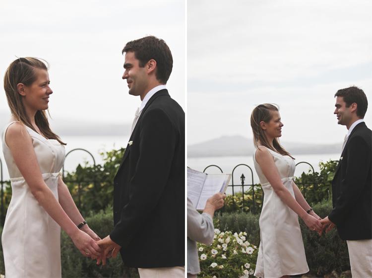 waiheke-wedding-auckland-nz-39