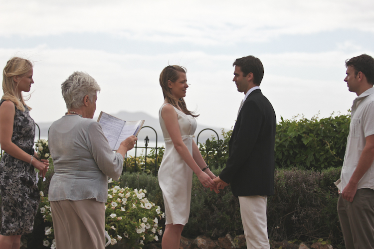 waiheke-wedding-auckland-nz-40