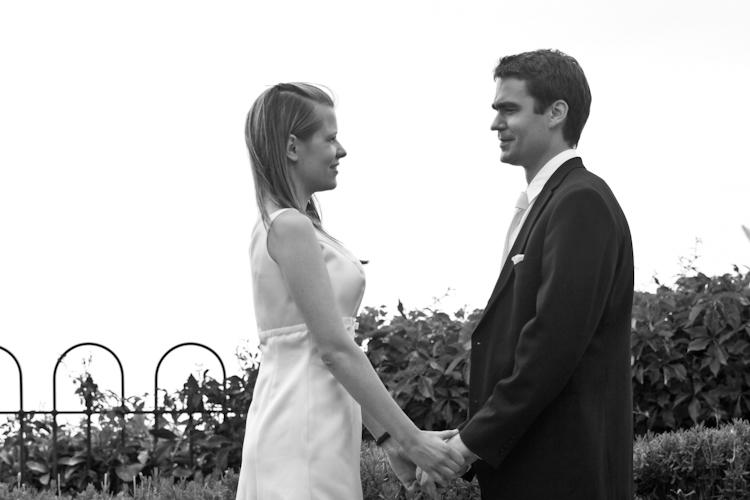waiheke-wedding-auckland-nz-43
