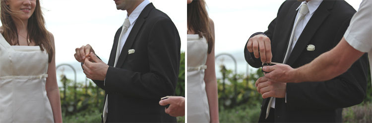 waiheke-wedding-auckland-nz-46