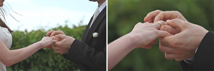 waiheke-wedding-auckland-nz-48