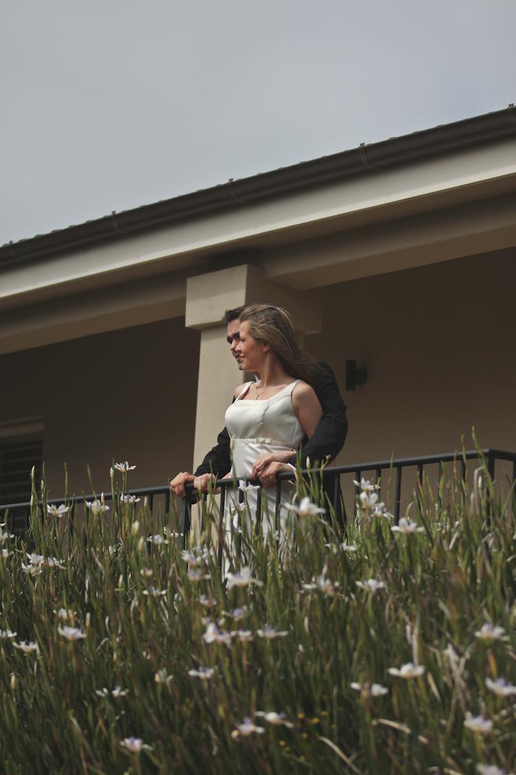 waiheke-wedding-auckland-nz-5