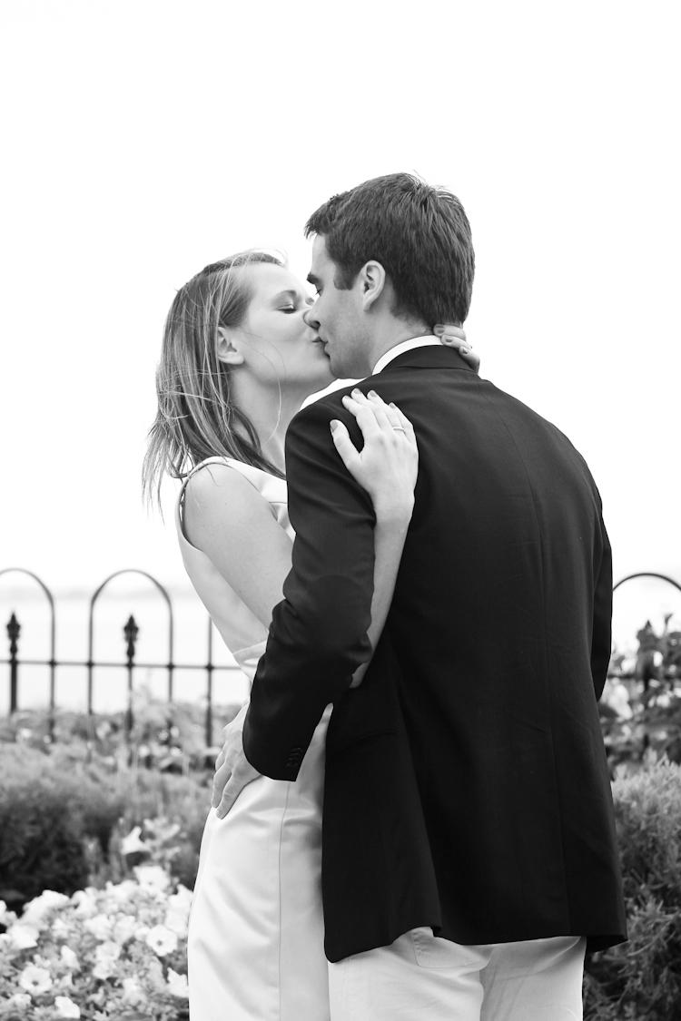 waiheke-wedding-auckland-nz-52