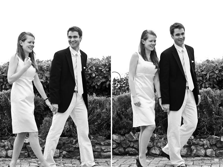 waiheke-wedding-auckland-nz-54