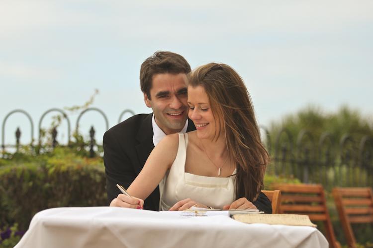 waiheke-wedding-auckland-nz-56