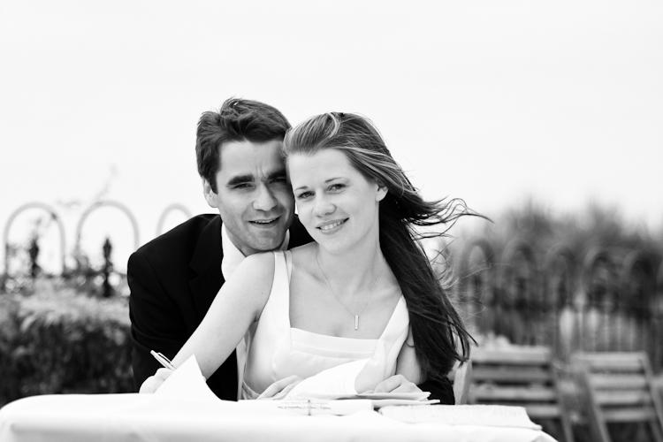 waiheke-wedding-auckland-nz-57